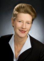 Dr. Anja Krauß-Schubert
