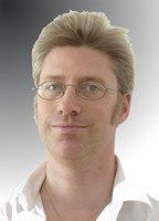 Wolfram Krauss